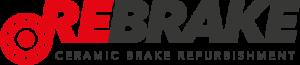 rebrake-logo