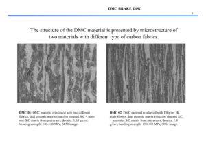dmc-struktur