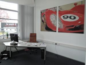 buero-arbeitszimmer