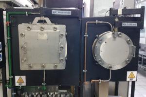frontlader-spezial-hochtemperaturofen