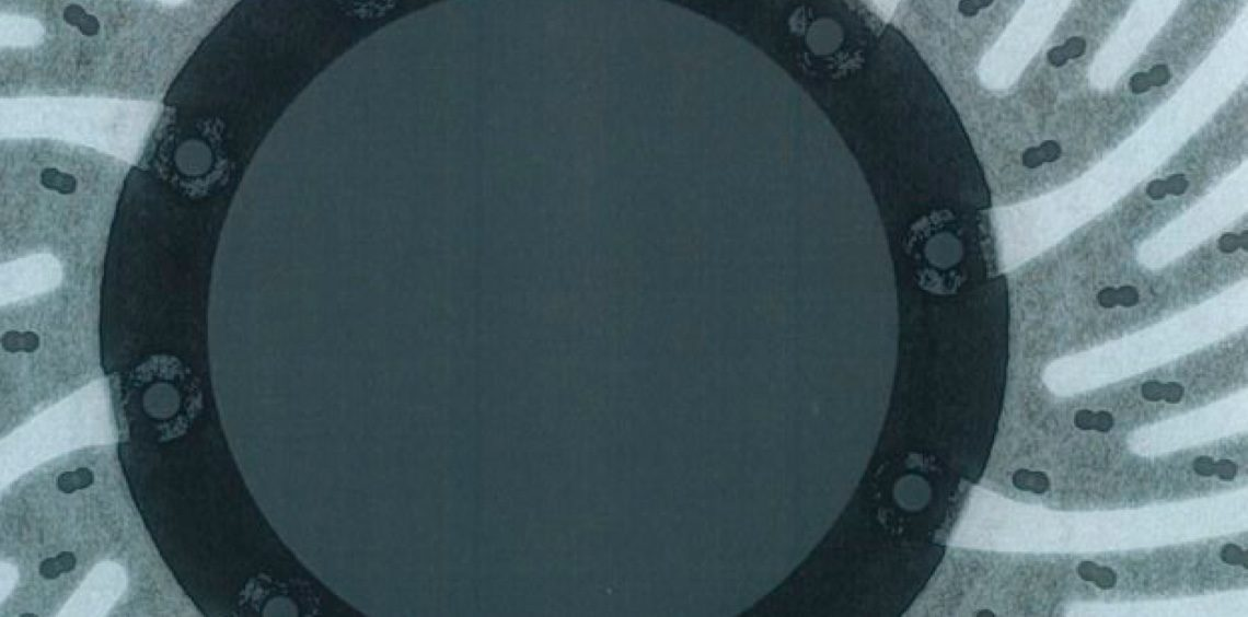 Keramik Bremsscheiben mit REBRAKE ersetzen.