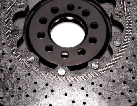used-ceramic-brakes