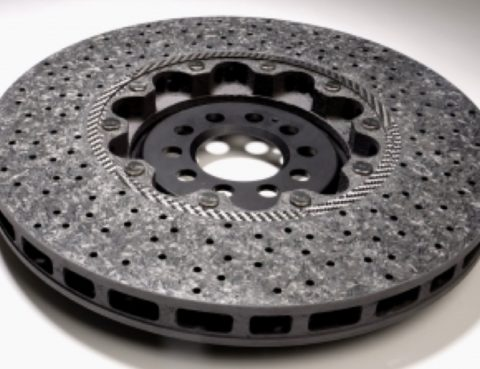 ceramic-brake-wears-down