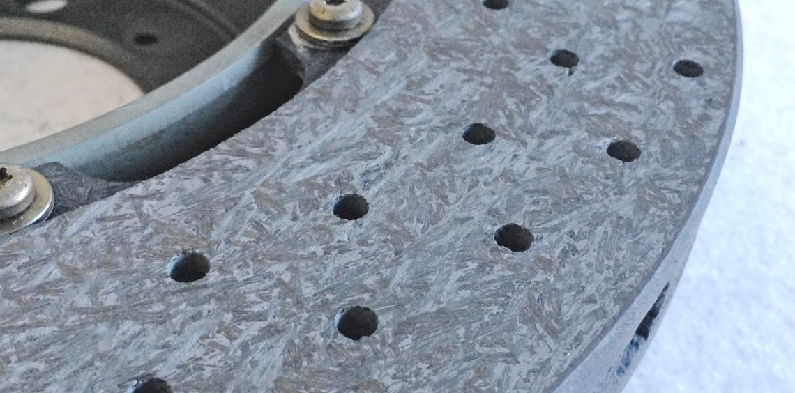 ceramic-brake-disc-how-long-they-last